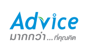 Advice คูปอง