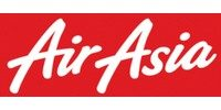 AirAsia คูปอง & ลดราคา