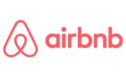 Airbnb คูปอง