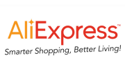 AliExpress โปรโมชั่น & ลดราคา