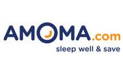 Amoma.com คูปอง