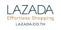 Lazada คูปอง
