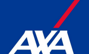 AXA Travel Insurance คูปอง