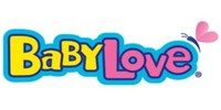 babylove.co.th