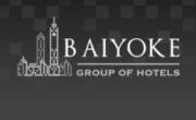 Baiyoke Hotel คูปอง