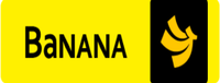 banana it คูปอง