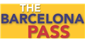 Barcelona Pass คูปอง