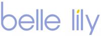 bellelily คูปอง