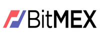 bitmex คูปอง