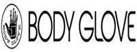 bodyglove คูปอง