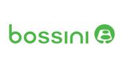 Bossini โค้ดส่วนลด