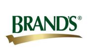 Brand's คูปอง