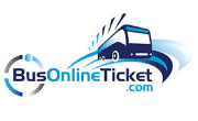 Bus Online Ticket คูปอง