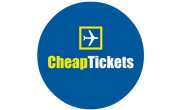 cheaptickets.co.th
