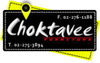 choktavee furniture ลดราคา