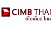 CIMB Thai คูปอง