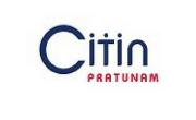 Citin Pratunam คูปอง