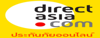 directasia.co.th