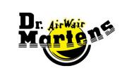 Dr. Martens โค้ดส่วนลด