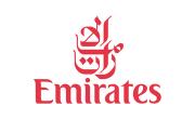 Emirates คูปอง