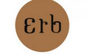 Erb คูปอง