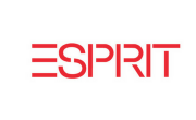 Esprit คูปอง & ดีล