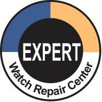 expert watch คูปอง & ดีล