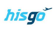 Hisgo ลดราคา