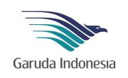 Garuda Indonesia คูปอง