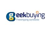 Geek Buying คูปอง