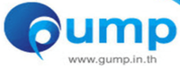gump คูปอง