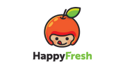 happyfresh.co.th