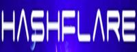 hashflare คูปอง