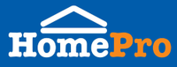 homepro.co.th