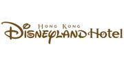 Hong Kong Disneyland Hotel โค้ดส่วนลด
