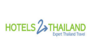 Hotels2Thailand คูปอง