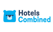 hotelscombined.co.th