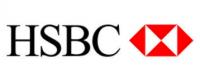 hsbc คูปอง