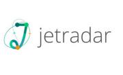 Jetradar คูปอง & ลดราคา