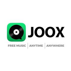 joox-music คูปอง