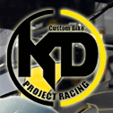 Kd Project Racing คูปอง