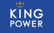 kingpower.com