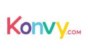 Konvy คูปอง
