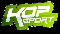 kop sport ลดราคา