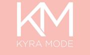 Kyra Mode คูปอง & ลดราคา