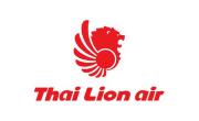 Thai Lion Air คูปอง