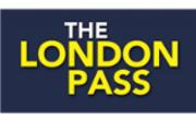 London Pass ลดราคา