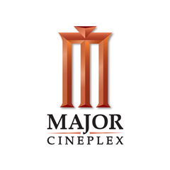 major-cineplex คูปอง