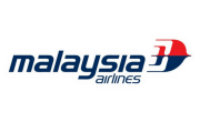 Malaysia Airlines คูปอง