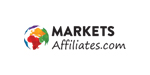 Markets โปรโมชั่น & ลดราคา